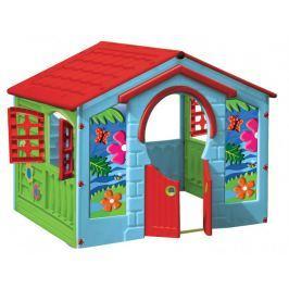 Marian Plast Domek Little House Farm Products
