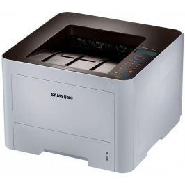 Samsung drukarka SL-M3820DW (SL-M3820DW/SEE) Drukarki