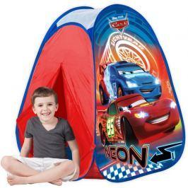 JOHN POP UP namiot Auta