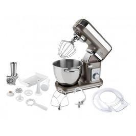 ETA robot kuchenny 002390040 GRATUSSINO BRAVO Roboty kuchenne