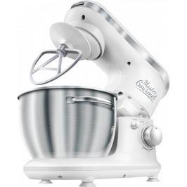 SENCOR robot kuchenny STM 3620 WH Roboty kuchenne