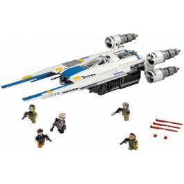 LEGO Star Wars™ 75155 U-Wing Star Wars