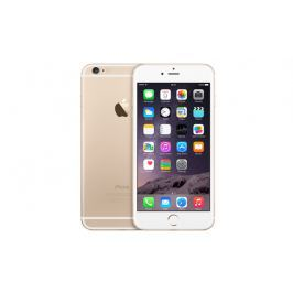 Apple smartfon iPhone 6S, 128 GB złoty