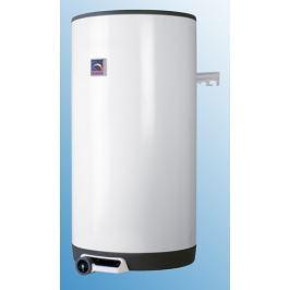 Dražice wymiennikowy ogrzewacz wody OKC 125 NTR/Z (model 2016) Ogrzewacze wody