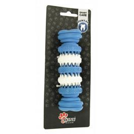 Akinu zabawka dla psa Dental Extra M Products