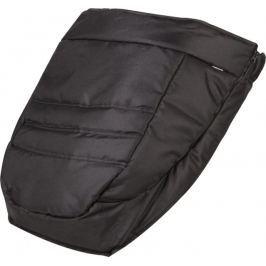 G-mini Okrycie na nóżki do wózka, czarne Products