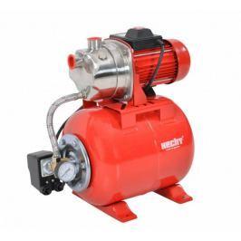 Hecht hydrofor 3101INOX Hydrofory