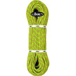 Beal Virus 10 mm 60 m green Liny