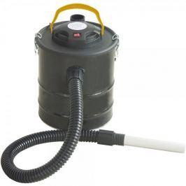 Fieldmann separator popiołu FDU 200601-E Products