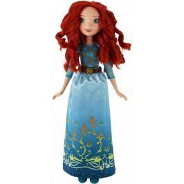 Disney Księżniczka Merida lalka Lalki
