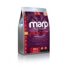 Marp Holistic Red Mix Grain Free 12kg Products