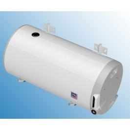 Dražice elektryczny ogrzewacz wody OKCEV 125 Ogrzewacze wody