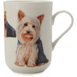 Maxwell & Williams Kubek Yorkshire Terrier 300 ml