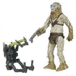 Star Wars Przebudzenie Mocy- Figurka Hassk Thug Superbohaterowie