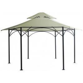 Rojaplast namiot ogrodowy DU429 Namioty ogrodowe, altany