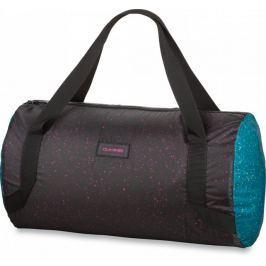 Dakine torba sportowa Women'S Stashable Duffle 33L Spradical Products