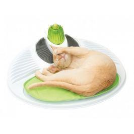 Hagen Wellness centrum Cat It Design Senses 2.0 Zabawki