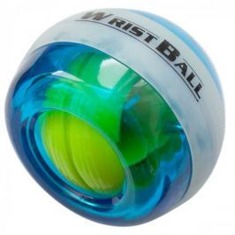 Yate Wrist Ball Products