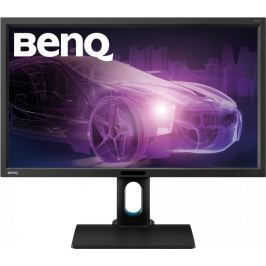 BENQ monitor LCD 27