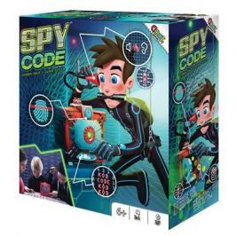Epee Spy code- Złam Szyfr EP02576 Zabawki elektroniczne