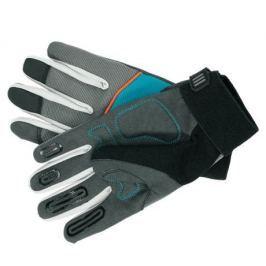Gardena rękawice narzędziowe, roz. 9/L (214-20) Akcesoria BHP