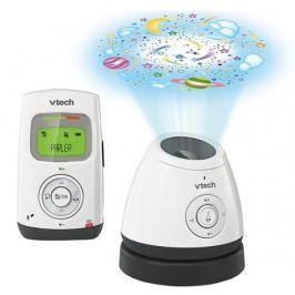 Vtech Cyfrowa niania elektroniczna BM2200 Elektroniczne nianie, monitory oddechu