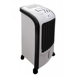ARDES klimator 5R05 Klimatyzatory, klimatory