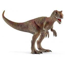 Schleich Prehistoryczne zwierzątko - Allosaurus 14580