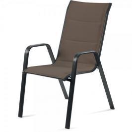 Fieldmann krzesło ogrodowe FDZN 5110 Krzesła