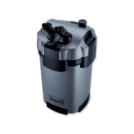 Tetra Filtr Tec EX 1200 Plus zewnętrzny 1200l/h Filtry