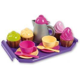 Androni Magic Susy Zestaw obiadowy Przybory kuchenne