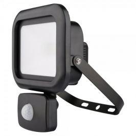 Retlux reflektor RSL 240 Products