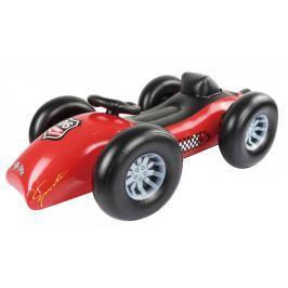 TM Toys Racing Car 160x92 cm Dziecięce baseny i zabawki