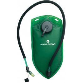 Ferrino H2 Bag 3 Lt