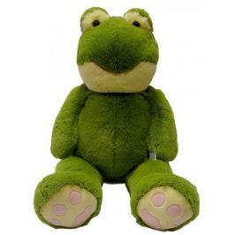 Mac Toys Pluszowa żaba 100 cm