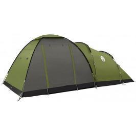 Coleman namiot Raleigh 5 Turystyczne, campingowe