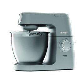 Kenwood robot kuchenny KVL 6370 S Roboty kuchenne