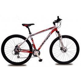 Coppi rower górski FC29 Disco 29