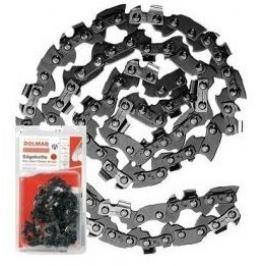 Dolmar Pilový řetěz 40cm 3/8' 1,1mm )958291056) Products