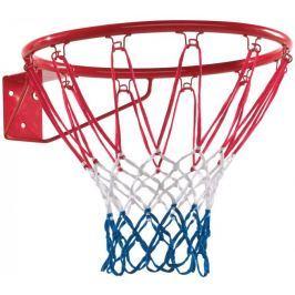 CUBS Kosz do koszykówki