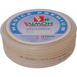 M.A.T Group wąż ogrodowy Valmon 1123 TRA - 10 m