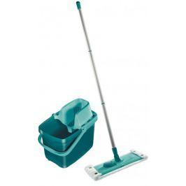 LEIFHEIT Mop Set Combi Clean 55356