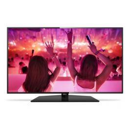 Philips telewizor 43PFS5301/12