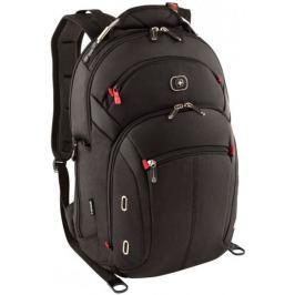Wenger plecak Gigabyte na MacBook Pro (15
