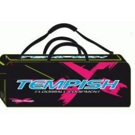 Tempish torba sportowa Celebrity black Products