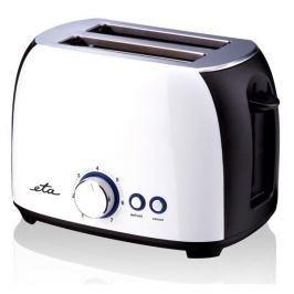 ETA toster STELA 1165 90040 Tostery