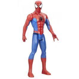 Spiderman Spiderman 30cm Superbohaterowie