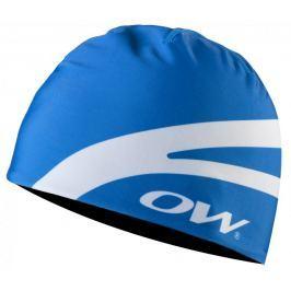 One Way czapka Mia Figura Racing Hat Blue Uni Czapki