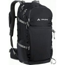 Vaude plecak sportowy Varyd 22 Black Plecaki damskie