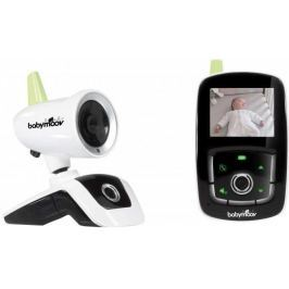 Babymoov Video Niania Visio Care III Elektroniczne nianie, monitory oddechu